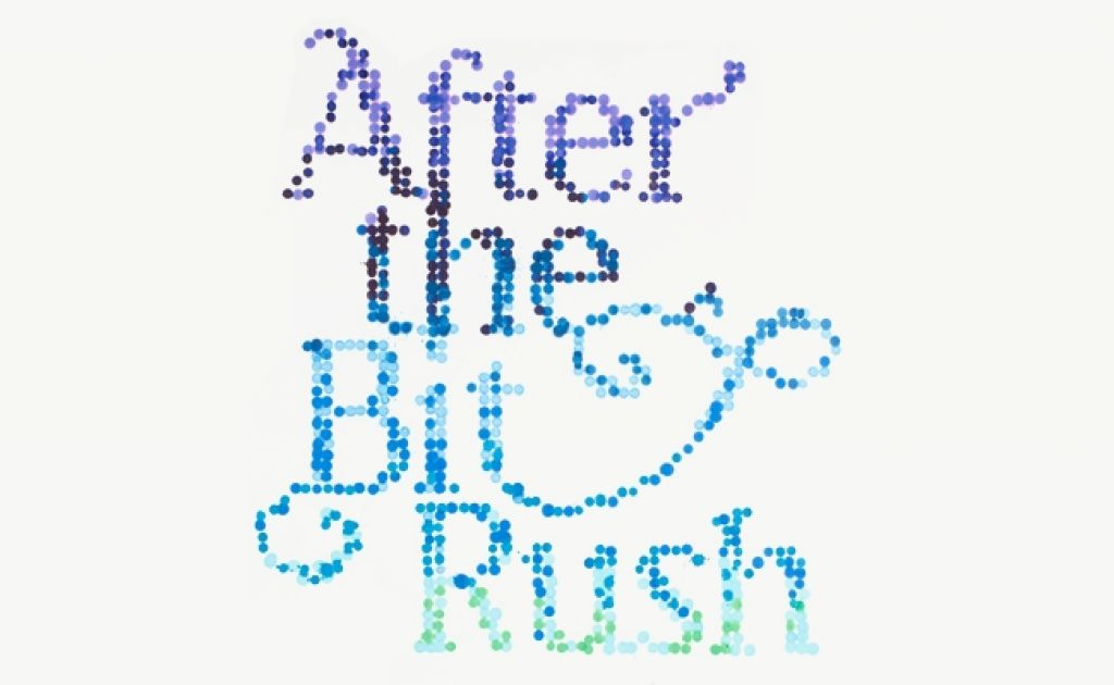 After the Bit Rush