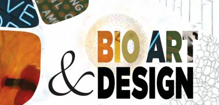 Bio Art & Design Award open call