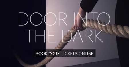 Book your tickets online!