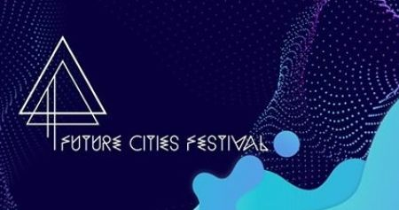 Future Cities Festival