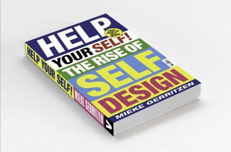 Help Your Self! - Mieke Gerritzen