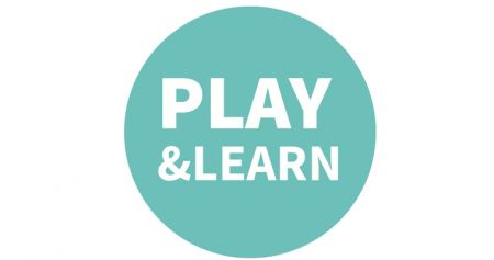 Launch MU Play&Learn website at STRP SCENE#1
