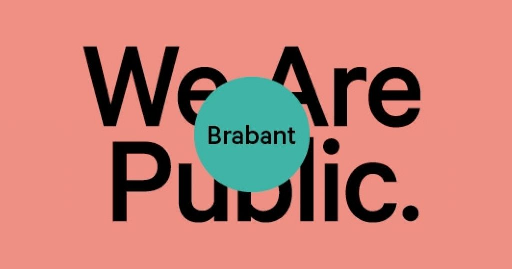MU is partner of We Are Public