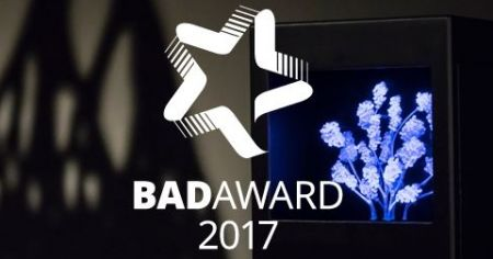 Open Call: Bio Art & Design Award 2017
