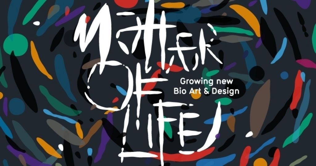 Opening Matter of Life