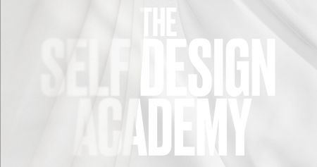 Save the date! 18 September opens The Self Design Academy at MU