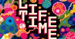 Missed: Life Time