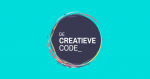 The Creative Code inspiration session
